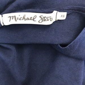 Michael Stars Dresses - Michael Stars dress